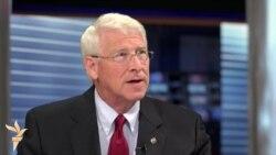 Senator Wicker: Rusija ruši sve principe Helsinške deklaracije
