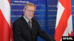 პერ სტიგ მიოლერი