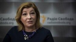 «Примиренцы»: возможно ли применение между украинцами и россиянами?
