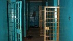 Азия: Смертная казнь в Казахстане: ее вроде нет, но как бы она есть