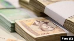 Odlukom o privremenom finansiranju je odobreno 249 miliona maraka za finansiranje državnih institucija