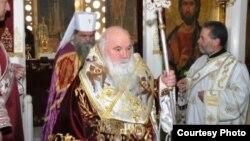 Митрополитот дебарско-кичевски Тимотеј е годинашен добитник на наградата Свети Климент Охридски.