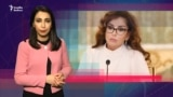 Mehriban Əliyeva: Birinci vitse-prezident 1 ildə nələri dəyişdi?