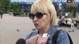 Рэакцыя на словы Лукашэнкі пра выбарчыя «карусэлі»