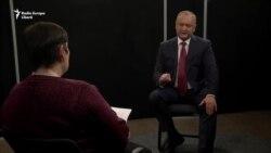 Igor Dodon: Votul mixt avantajează şi partidele extraparlamentare