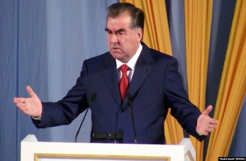 новости таджикистана сегодня 1 канал