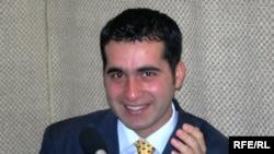 Bəxtiyar Hacıyev: «Son anda mənə dedilər ki, hamıya təqaüd verilir, səndən başqa...»