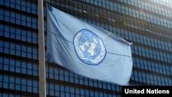 کمیته سازمان ملل از دولت ایران خواسته است تا به تبعیض علیه بهاییان خاتمه دهد.