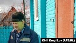 В Белозерске Вологодской области четыре месяца не могут справиться с затоплением