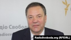 Олександр Тодійчук