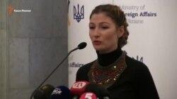 Чиновників і політиків безпосередньо інформуватимуть про події в Криму (відео)