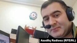 Vəkil A.Məmmədov