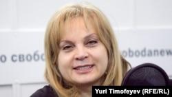 Эла Памфілава