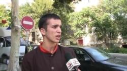 """Avropa Liqasında """"Neftçi""""dən gözləntilər"""