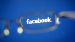 """""""Trolii guvernului"""" blocați de Facebook înainte de alegeri"""