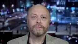 Дмитрий Травин - об экономической опасности коронавируса