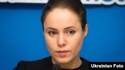 Наталія Королевська (архівне фото)