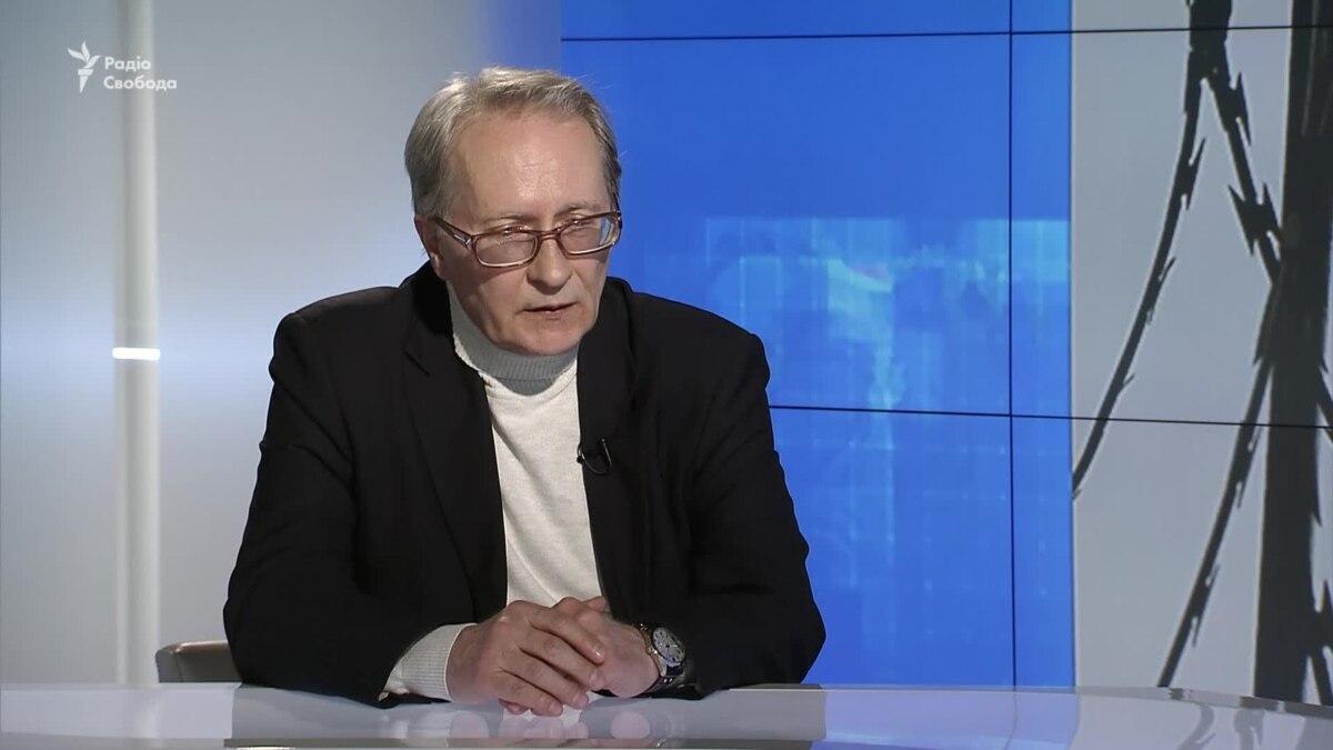 ЕС и агрессия России в отношении Украины. Новые санкции или беспокойство?