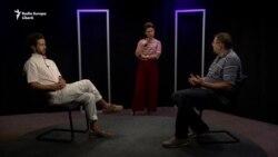 Au artiștii un loc în politică?