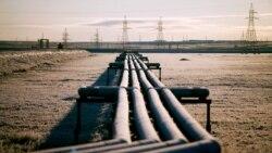 Тема недели: Европейские проблемы российской газовой империи