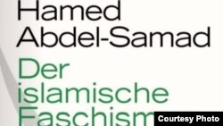 Germany - cover book on Islam