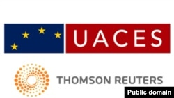 Reuters and UACES cosponsor the prize