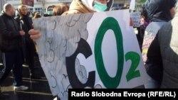 Skoro 200 zemalja potpisnica sporazuma moraće da počne sa realizacijom planova o smanjenju emisije gasova