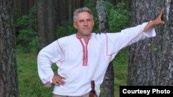 Славамір Адамовіч