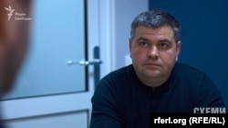 Григорій Мамка: «Я себе не на помийниці знайшов»