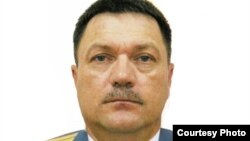 Евгений Тубол