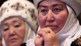 Азия: арест за жалобу и дело за речь в Европарламенте