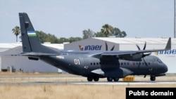 Defence Blog сайти хабарига кўра, ўзбеклар C295W русумидаги самолётдан тўрт донага буюртма берган.