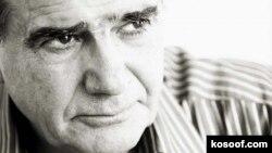 موسیقی امروز: پنجشنبه ۲۹ خرداد ۱۳۹۳