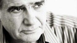 موسیقی امروز: جمعه ۲ آبان ۱۳۹۳