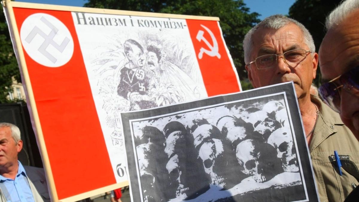Виталий Портников: «Десятилетия лжи о войне. В России досвяткувалися вплоть до путинского «победобесия»