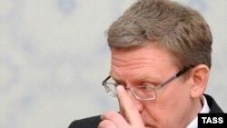 Алексея Кудрина на днях пригласили в американский суд.