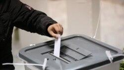 Выборы, карантинный перерыв и электоральный туризм