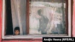 Uključivanje romske populacije u obrazovni sistem i dalje predstavlja značajan problem