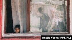 Romska populacija je naročito ugrožena