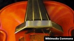 Музыканты и инструменты