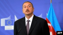 Azerbaijani President Ilham Aliyev appears to face a more united opposition to his attempt to seek a third term in office. But can the opposition rally behind a single candidate?