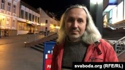 Віталь Будзько