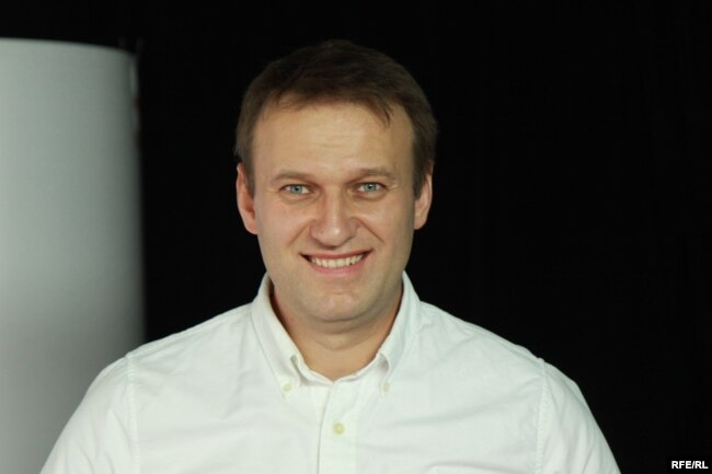 Картинки по запросу навальный фото