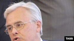 الکساندر لوسيوکو از پرتاب موشک ماهواره بر ایران ابراز نگرانی کرد.