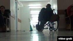 وزارت صحت عامه: سالانه به ارزش چهار صد ملیون دالر ادویه وارد افغانستان میشود.