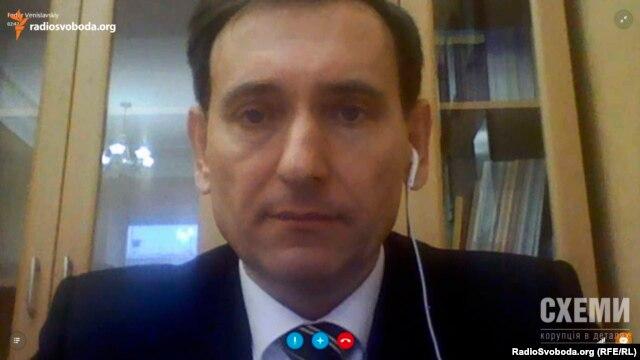 Претендент на членство в НАЗК Федір Веніславський отримав 2,6 мільйона гривень у 2014 році. Запевняє: це йому повернули борги