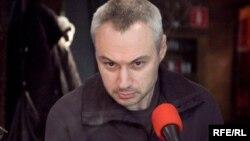 Глеб Морев, OpenSpace
