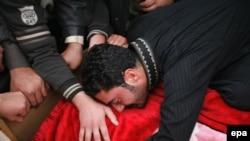 ۲۳ نفر در دو بمبگذاری در رمادی جان باختند.