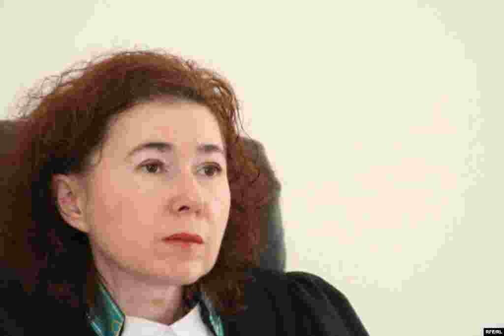 Казахстан. 21 февраля - 25 февраля 2011 года #6