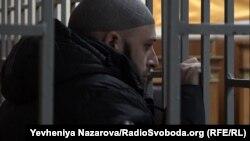 Руслан Мейриев